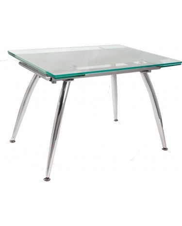 Mesa Extensible Slica 1,30 a 1,75 mts