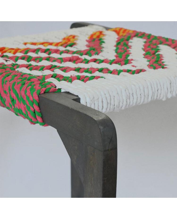 Banquito Hale