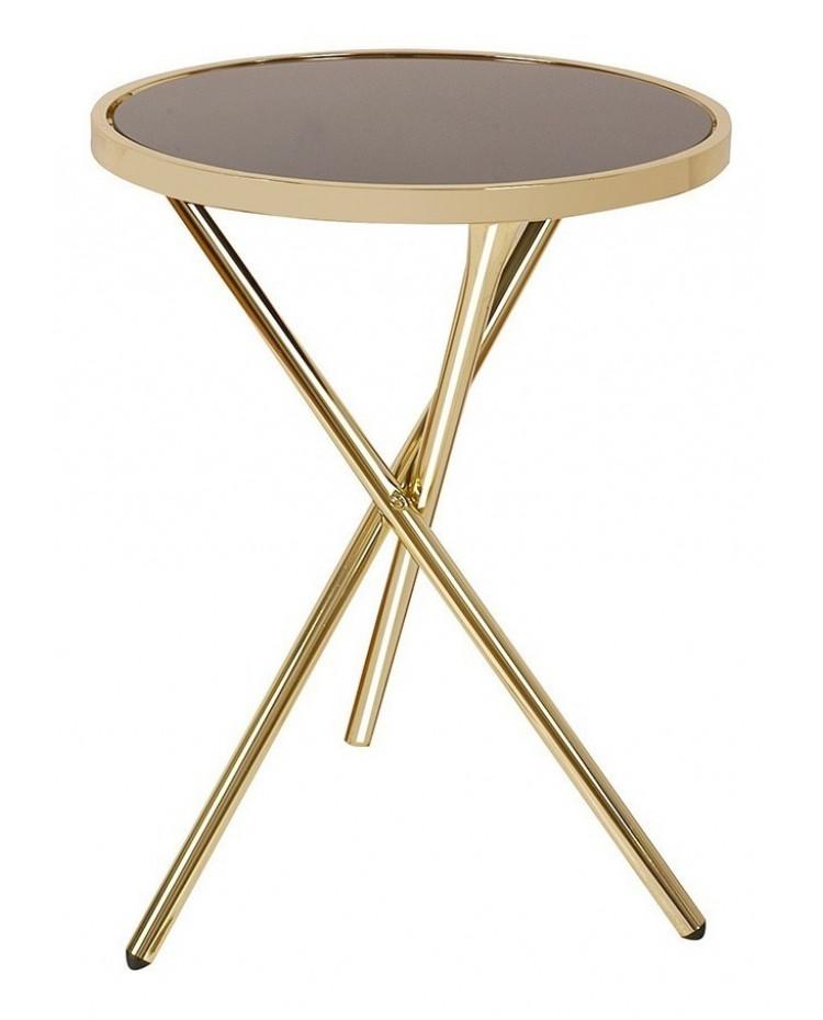 Mesa de Costado Golden