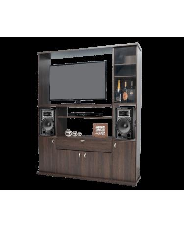 Modular TV Platinum Mod. 5530