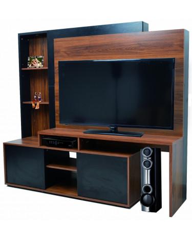 Modular TV Platinum Mod. 5580
