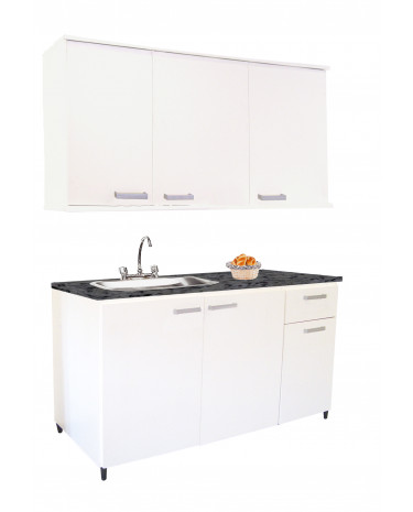 Alacena Platinum Mod. 30370