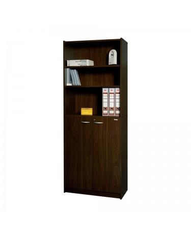 Biblioteca Platinum Mod. 4300