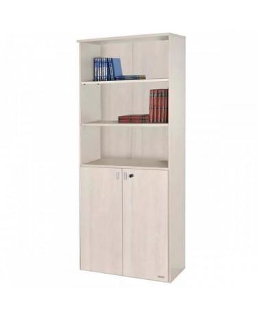 Biblioteca Platinum Mod. 530