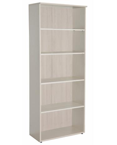 Biblioteca Platinum Mod. 531