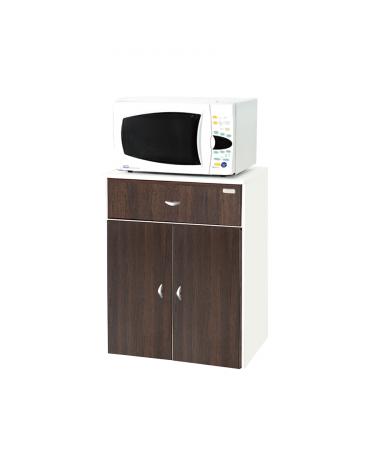 Gabinete Microondas Platinum Mod. 30450
