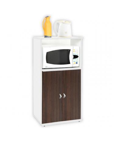 Gabinete Microondas Platinum Mod. 30460