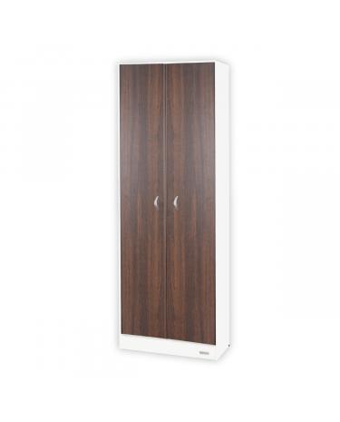 Gabinete Platinum Mod. 30920